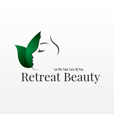 Retreat Beauty Salon